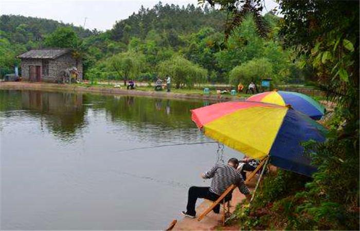 钓鱼1.jpg