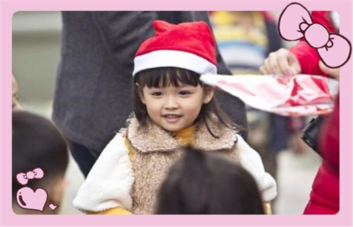 圣诞节武汉亲子游哪好玩