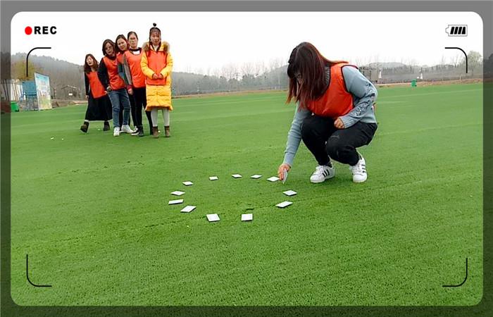 武汉周边好玩的地方乐农湖畔农家乐拓展